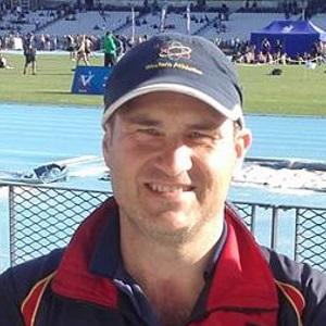 Phil Dunstone